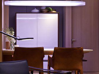 60平米公寓现代简约风格其他区域图片