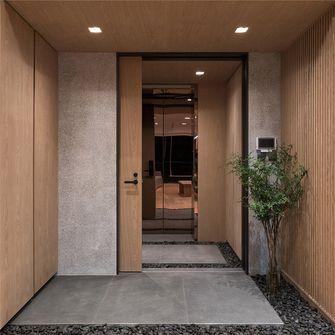 140平米新古典风格走廊装修效果图