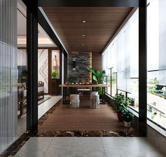 140平米四中式风格其他区域图片