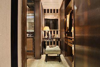 豪华型140平米别墅新古典风格梳妆台图