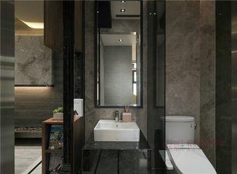 10-15万60平米一室两厅其他风格卫生间图片大全