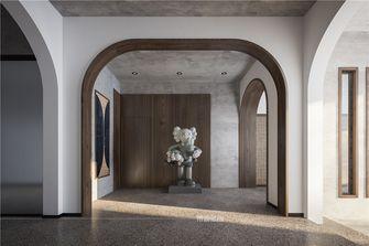 140平米别墅东南亚风格其他区域装修图片大全