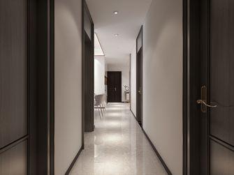 140平米四室两厅其他风格走廊图