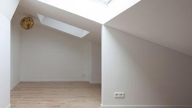 140平米复式法式风格阳光房装修效果图
