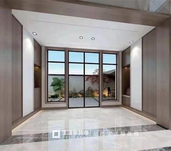 140平米别墅其他风格阳光房图片大全