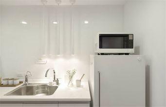 70平米日式风格厨房图片大全