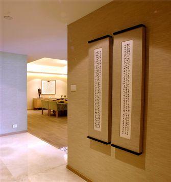 130平米三其他风格走廊图