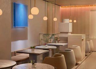 130平米公寓现代简约风格其他区域装修图片大全