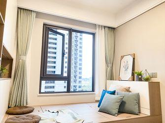 欧式风格阳光房装修案例