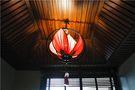 15-20万100平米三室两厅东南亚风格阳光房设计图