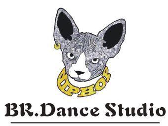 BR.Dance