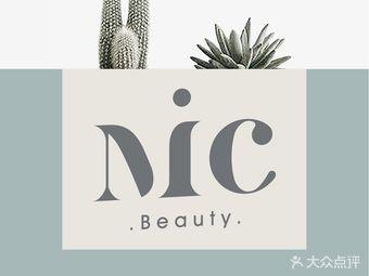 M.C Beauty Studio(春熙店)