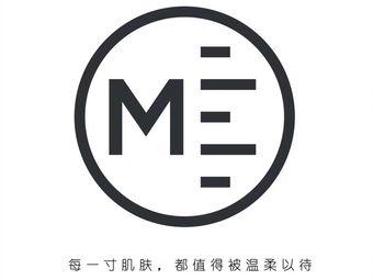 Metgirls·蜜格丝科学全肤管理