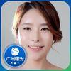 韩国小气泡醒肤
