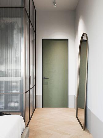 70平米宜家风格走廊设计图