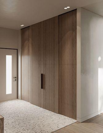 140平米四室两厅宜家风格其他区域设计图