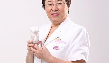 上海伊莱美医疗美容医院 美容齿科副主任