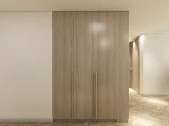 现代简约风格储藏室效果图
