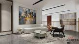 140平米别墅混搭风格其他区域图片
