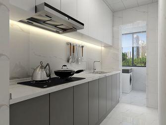 60平米一居室其他风格厨房图片大全