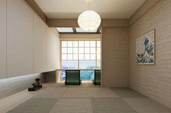 140平米复式中式风格其他区域图片