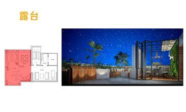 140平米别墅欧式风格阳光房图片大全
