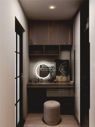 100平米三室两厅其他风格梳妆台图片大全
