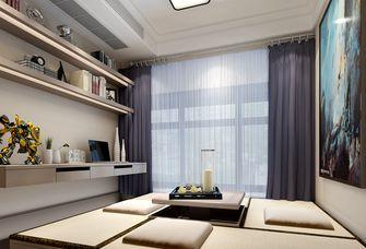 120平米四室两厅其他风格阳光房效果图