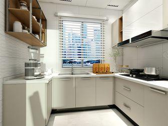 100平米宜家风格厨房图片