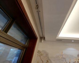 新古典风格阳台图片