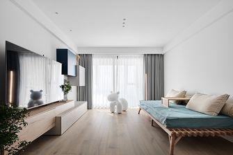 140平米四其他风格客厅效果图