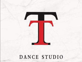 TT dance 舞蹈俱乐部(金融中心店)