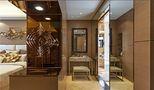 140平米别墅现代简约风格梳妆台图片大全