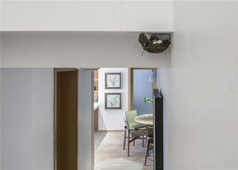 60平米混搭风格厨房装修案例