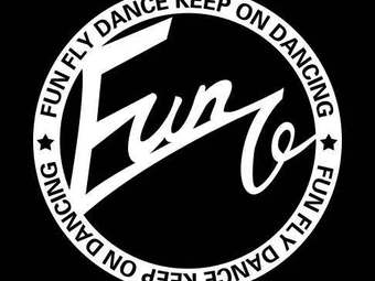 Fun飞舞蹈工作室