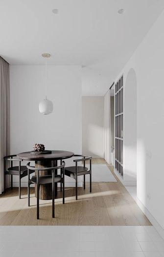 30平米小户型宜家风格餐厅效果图