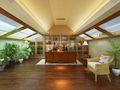 别墅美式风格图