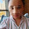 [术后3天] 终于下定决心去铜雀台做综合隆鼻的项目了。其实还几年前就有做鼻子的打算了,身边的很多闺蜜都是有做了许多医美项目的。从小到大都觉得自己的鼻子很丑,大鼻头,鼻梁塌,就一直想做鼻子,直到身边的朋友一个个的做了很多项目,打玻尿酸,隆鼻、割双眼皮,我就坐不住了,因为身边的朋友经验比较丰富,我也懒得去一个个找,就直接去问的他们,朋友推荐我铜雀台的真鼻子,他的鼻子就是在他们家做的,鼻子很真实,很自然,而且还给我推荐了周医生,说是很牛的人物,拿了很多奖,加了周医生,我才知道,原来他真的很厉害,行程都是流动的,我和他聊了我的情况,他说月底要到院坐诊,我就约了时间, 还约到了第二天,看来找周医生面诊的人真的超级多呀,面诊那天,周医生根据我的自身情况给我设计了方案,和周医生聊了很多,也看了很多的案例,我很放心,当天就交了定金,约了手术时间,因为周医生太忙了,做手术的时间是第二个月才做的,但是美的东西本来就要经得起时间的沉淀,我愿意等,终于等到做手术那天了,那天我来的很早,朋友陪我一起来的,朋友的鼻子就是周医生做的,也算是陪我的同时回来叙旧了,有朋友的这个经验,我手术当天竟然一点都不紧张,第一天做完手术忙着关注自己,忘记记录了,现在是第三天的,赶紧来记录一下,我鼻周边竟然一点都没肿,状态很好,包着纱布也能看到鼻子的形态。