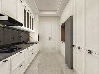 美式风格厨房图片