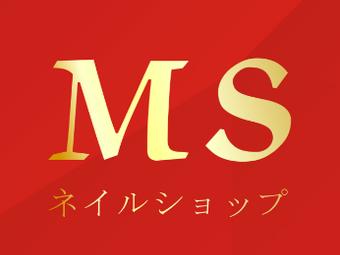 MS日式美甲·美睫·半永久·皮肤管理