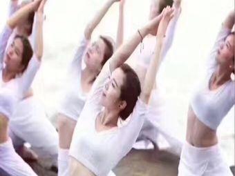 梵乐瑜伽培训