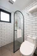 70平米公寓其他风格卫生间装修案例