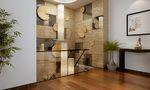 10-15万80平米新古典风格楼梯装修案例