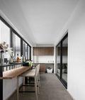 110平米三室两厅宜家风格其他区域装修案例