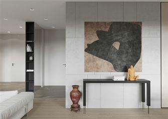 100平米三室两厅北欧风格其他区域图