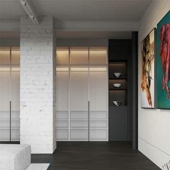 140平米四其他风格走廊设计图