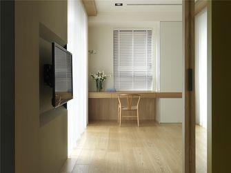 豪华型140平米四室三厅现代简约风格其他区域效果图
