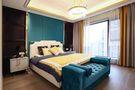 40平米小户型美式风格卧室图片