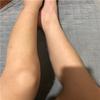 [术后20天] 打完瘦腿针这么快已经过去20天了,现在才想起来回报结果,感觉有点对不住大家。之前在医院打完瘦腿针还需要在医院观察一段时间,防止出现特殊情况好及时处理。这段时间因为打了瘦腿针,时常感觉到小腿肌肉有点酸胀无力的感觉,出门走路走久了也比平时感觉累。从医生那了解到,打保妥适瘦腿是因为玻尿酸会阻断神经与肌肉的联系,使得肌肉慢慢的萎缩,打完针后出现的酸胀无力的感觉是正常的现象,说明了玻尿酸在起作用。经过这些天的脱变,明显的看到了小腿的肌肉比之前的小了...