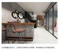 140平米四室三厅其他风格走廊装修效果图